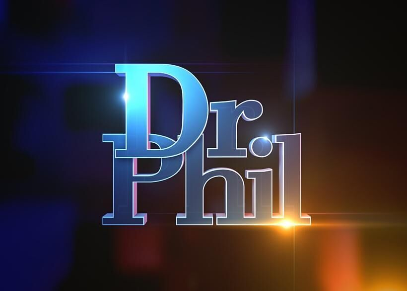 A Dr. Phil Exclusive: Gabby Petito's family speaks out