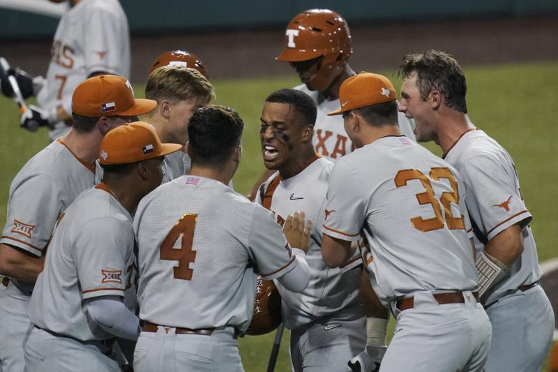 Breaking Down The College World Series Teams