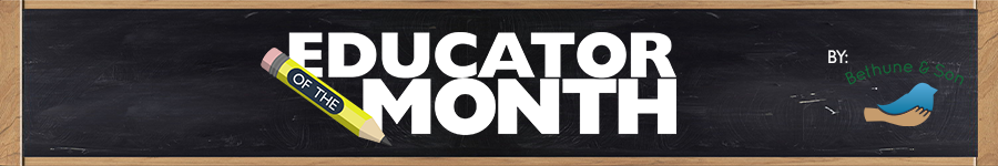 Educator Of The Month Sponsorship Page Banner Fnl