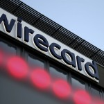 German Finance Minister, Auditors Faulted In Wirecard Probe