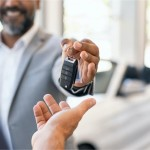 These 5 Vehicles Offer Big Savings When Leased
