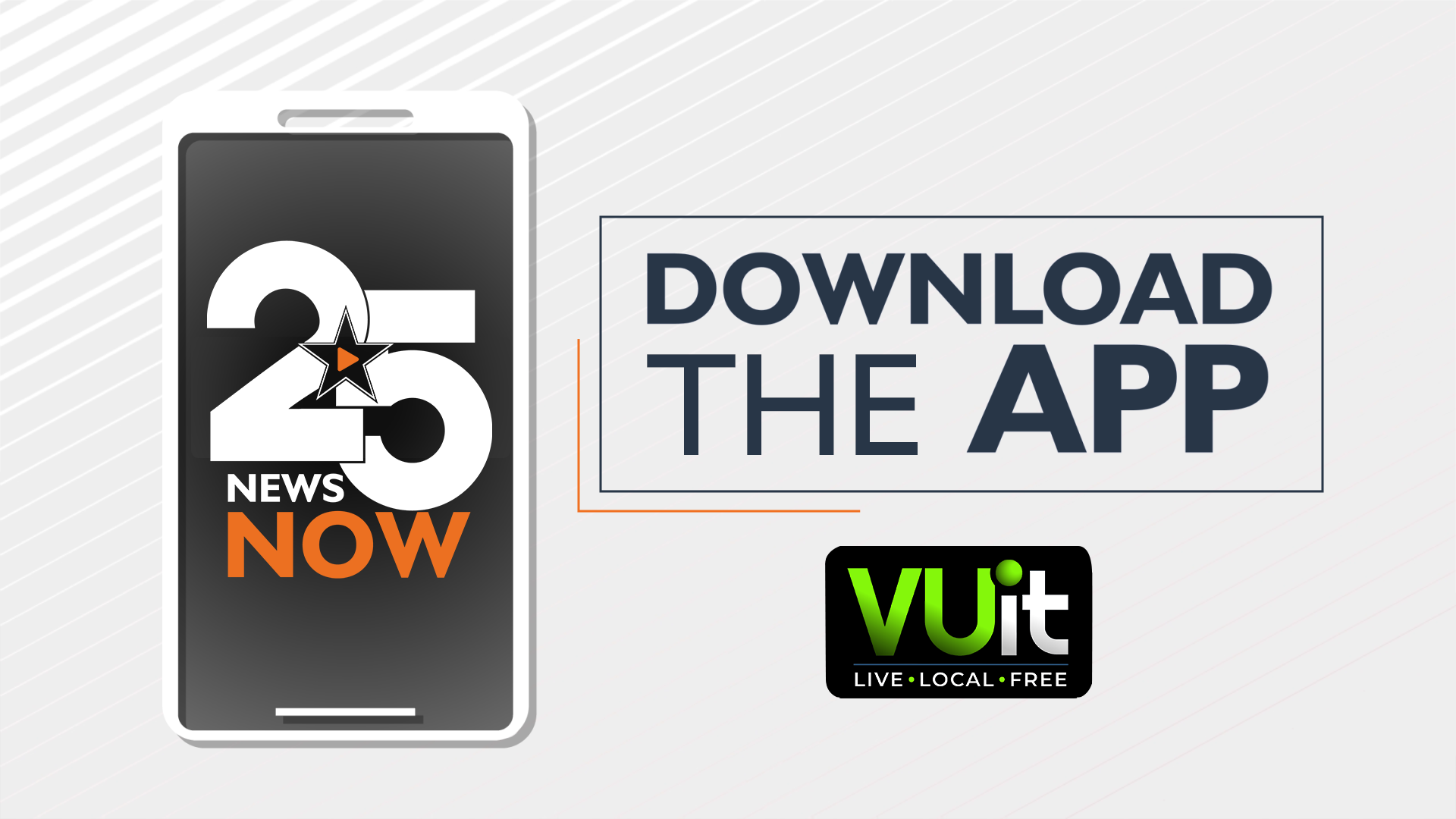 Download Vuitw25now
