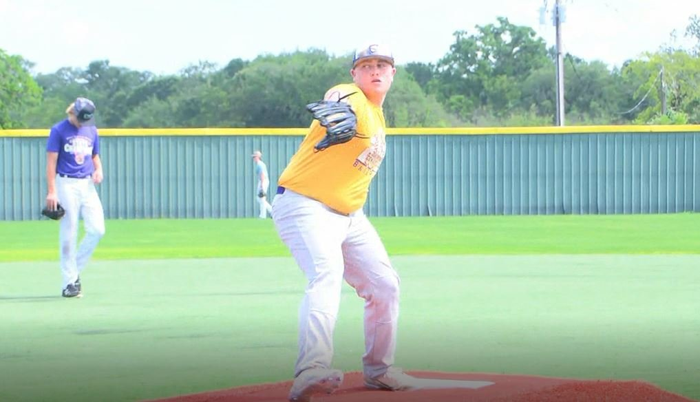 Shiner Will Face New Deal In The State Game