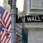 Us Stocks Open Mostly Lower Ahead Of Testimony From Powell