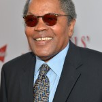 Lee Daniels' The Butler Los Angeles Premiere, Hosted By Twc, Budweiser And Fiji Water, Purity Vodka And Stack Wines Red Carpet