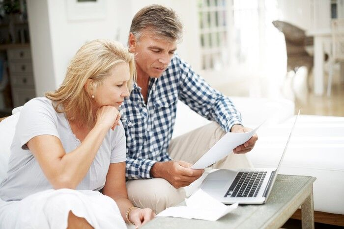 3 Common Retirement Planning Mistakes — And How To Fix Them