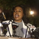 Indicted Rochester Mayor Defeated In Democratic Primary