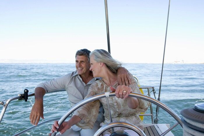 Investing In This Etf Right Now Could Make You A Millionaire Retiree