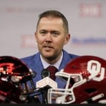 Ap Source: Texas, Oklahoma Talk To Sec About Joining League