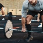 6 Ways To Develop Endurance And Achieve Your Goals