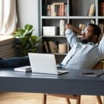 Is Thursday The New Monday? Flexible Working Is In Flux As Employees Return To The Office