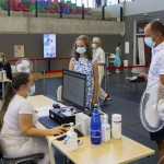 Bring In The Kids: Estonian City Targets Youths For Jabs