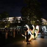 Olympics Latest: 6 Banished For Breaking Covid Rules