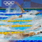 Doping Talk Rears Its Head After Russian Swimmers Win