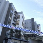 The Latest: Sydney To Remain In Lockdown As Cluster Grows