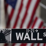 Us Stocks Slip But Are Still On Track For 6th Monthly Gain