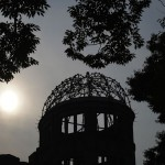 Quiz: Test Your Knowledge Of Nukes And The Atomic Age