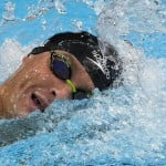 Epic Swims: Dressel, Mckeon Take Place Among Olympic Greats