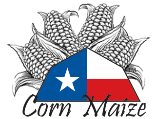 J Welch Corn Maize coming to The Crossroads
