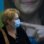 The Latest: Israel Expands Eligibility For Booster Vaccines