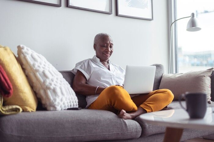 Can You Boost Your Social Security Benefit After You've Signed Up?