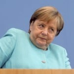 The Latest: Germany To Recommend Shots For Those 12 17