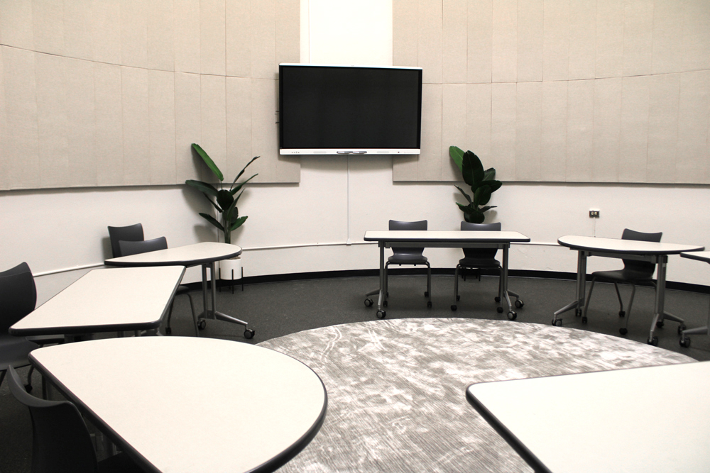 081721 Library Room 1