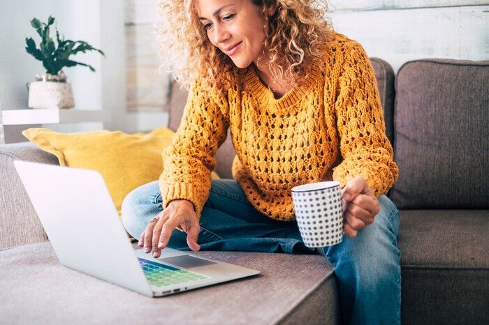 3 Reasons To Keep Your Retirement Savings Outside A Retirement Account