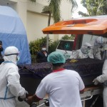 President Widodo Says Pandemic Changed Indonesia's Culture