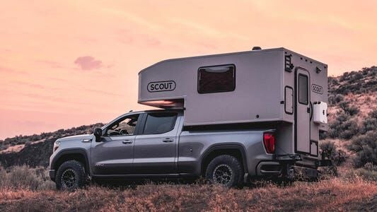 The Best Accessories From Overland Expo West 2021