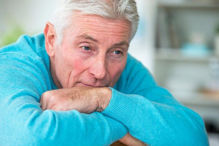 3 Things You May Have To Give Up If You Retire On Social Security Alone