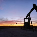 New Mexico Hearing Begins For Next Round Of Oil, Gas Rules