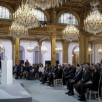 France Apologizes To Algerians Who Fought For Colonizers