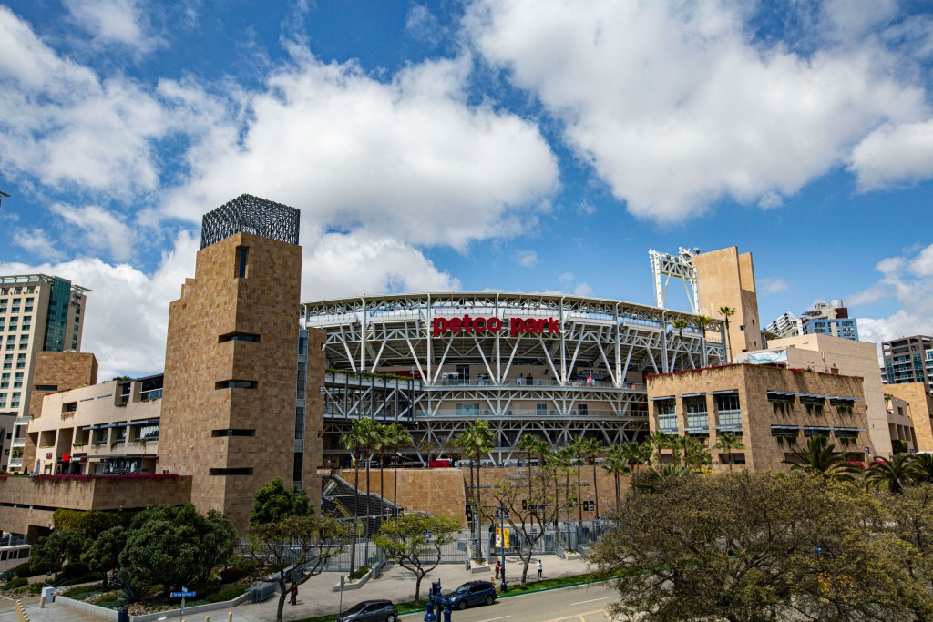 Entertainment Venues Remain Closed In San Diego Due To Restrictive Coronavirus Measures