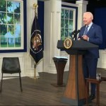Biden Gets Covid 19 Booster Shot After Authorization