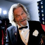 Jeff Bridges Says Cancer In Remission, Covid 'in Rear View Mirror'