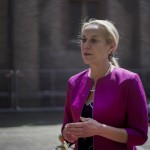 Dutch Foreign Minister Quits Over Afghanistan Evacuations
