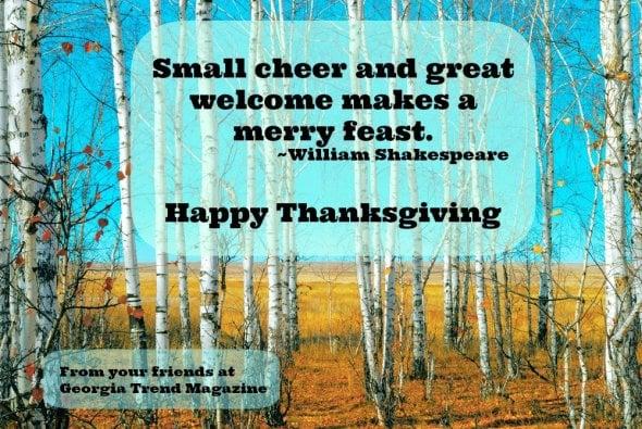 Thanksgiving C0faedf3