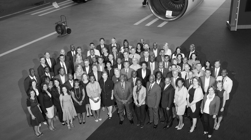 Leadership Atlanta Group Picture (1)