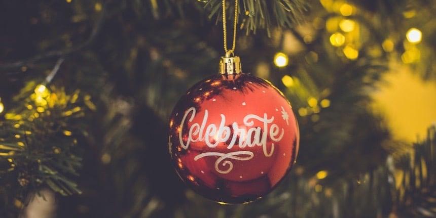 Happy Holidays2 (1)