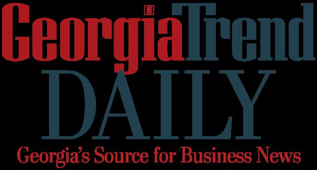 Georgia Trend Daily