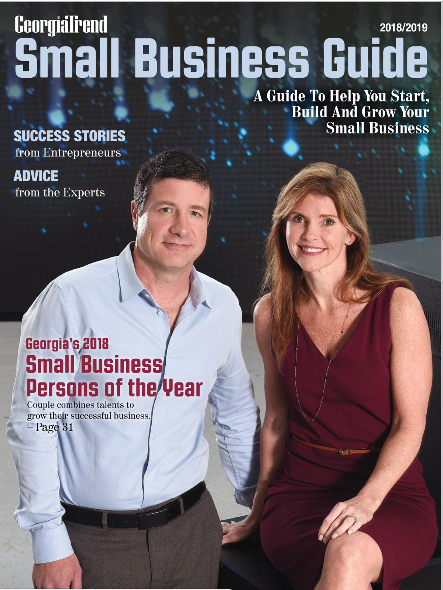 small business guide 2018