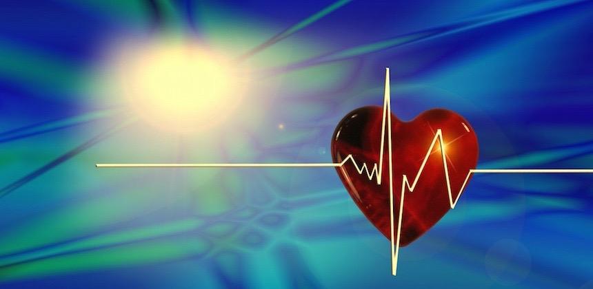 Heart Month (1)
