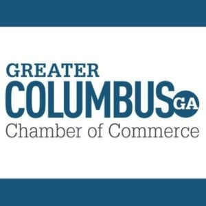Greater Columbus GA Chamber Business After Hours @ Rivermill Event Center | | |