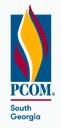 PCOM South Georgia Ribbon Cutting @ PCOM South Georgia