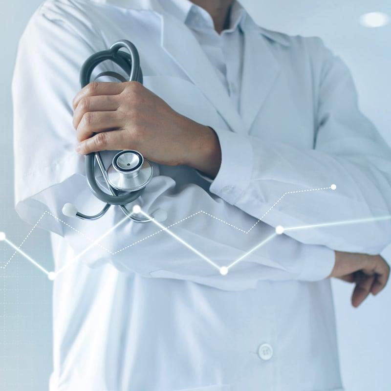 Top Doctors Story: 2020 Top Doctors