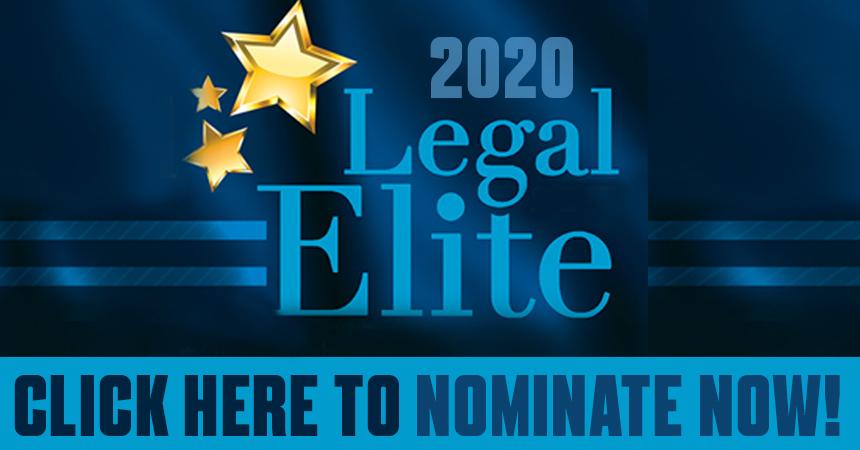 Legalelite2020 Blog
