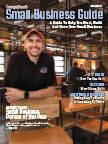 Small Business Cover 2020 (small)
