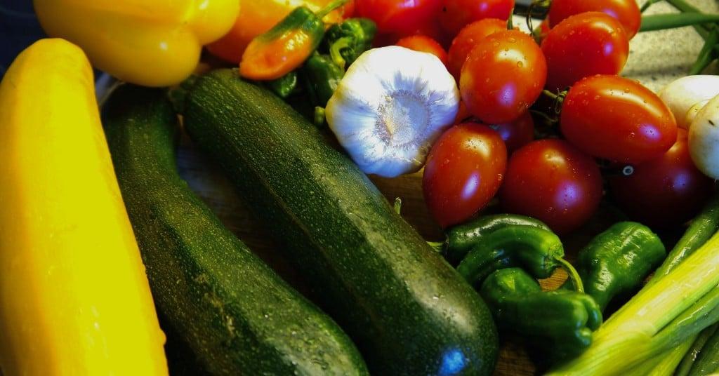 Vegetables 331638 1920