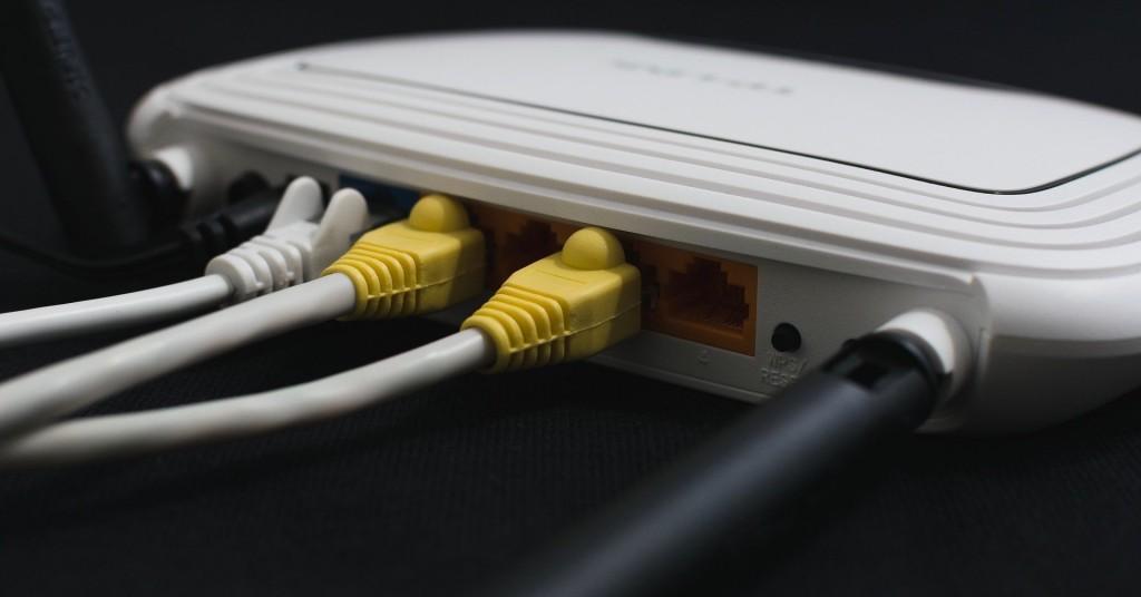 Wireless 1861612 1920